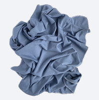Пелёнка Mjölk Blue Shadow