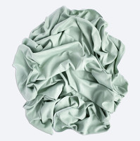 Пелёнка Mjölk Magic Mint