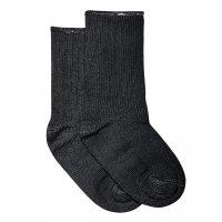 Носки Classic черные