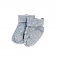 Носки Classic серые