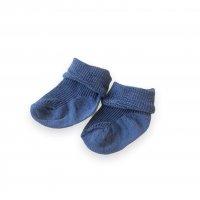 Носки Classic Синие