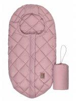 "Конверт Leokid Light Compact ""Soft pink"""